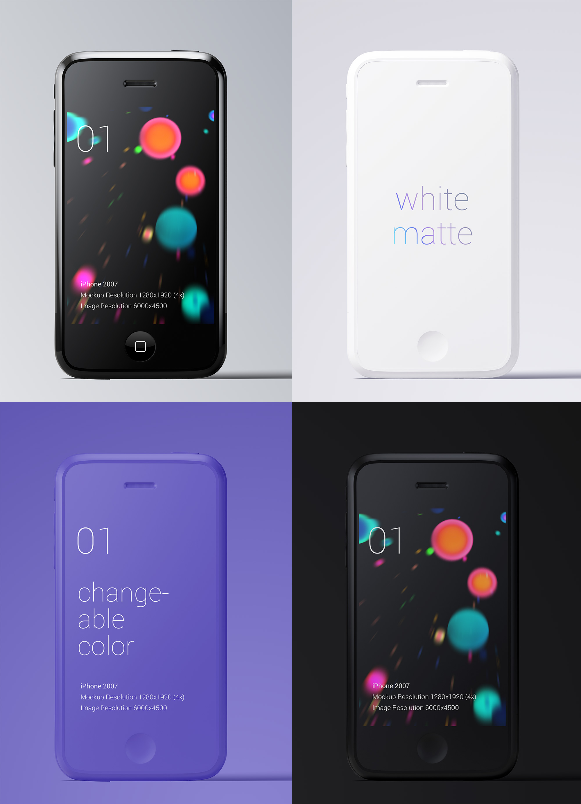 iphone first generation iphone 1st generation mockup freebies for designers and 3118